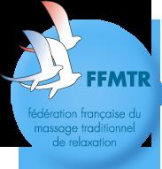 Fédération Française du Massage Traditionnel de Relaxation