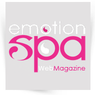 Emotions Spa